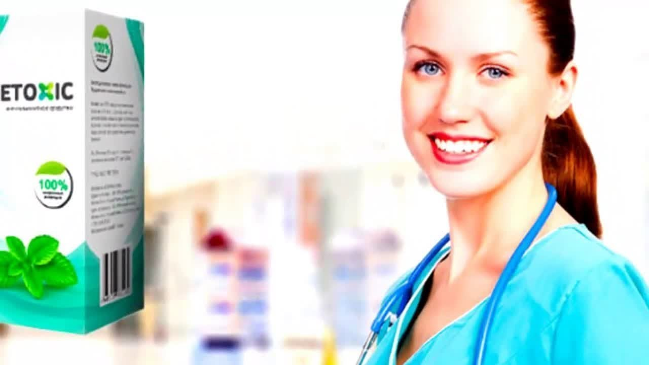 enterobioza este cel mai bun medicament