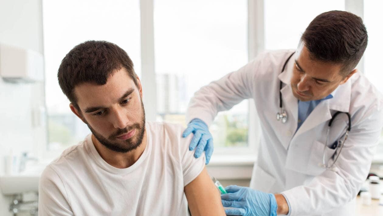 Vaccinul anti-HPV - România, singura țară UE care nu oferă acces gratuit - thecroppers.ro
