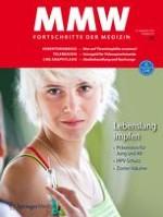 Gardasil impfung ziffer ebm Hpv cancer vaccine side effects