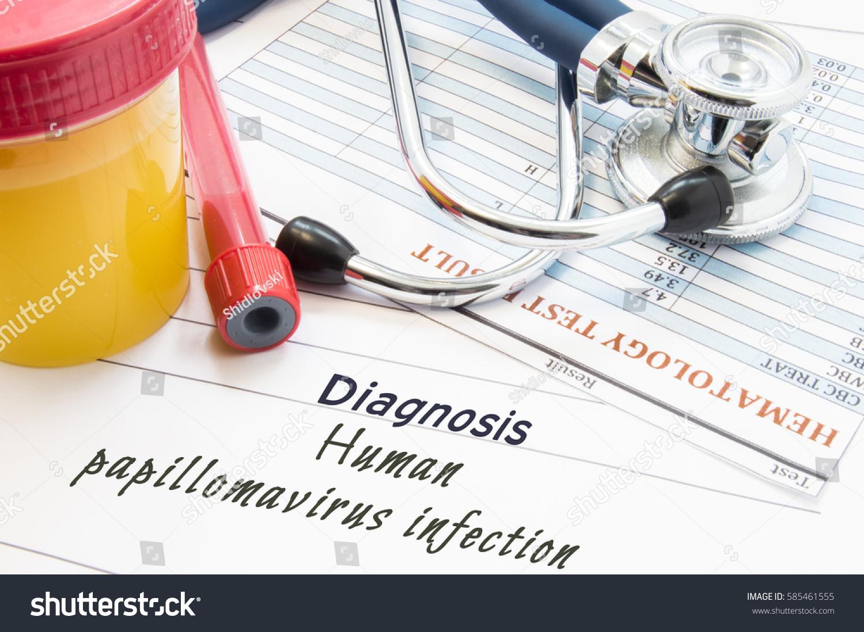 human papillomavirus laboratory cancer de piele moarte
