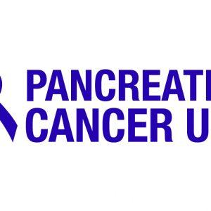 STEVE JOBS BIOGRAFIA AUTORIZATA: thecroppers.ro: WALTER ISAACSON: Books Pancreatic cancer uk jobs