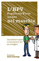 Hpv per uomini. Papilloma virus sui maschi