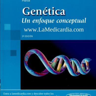 Bactefort pt. paraziti intestinali – pret, pareri, prospect, forum, farmacii